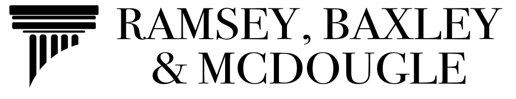 Ramsey Baxley & McDougle